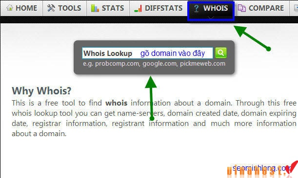 vinahost-how-to-CHECK-DOMAIN-VIETNAM-before-registry-5