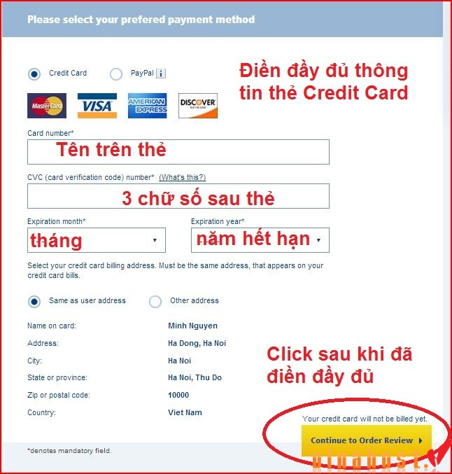 vinahost-how-to-buy-PUBLIC-DOMAIN-VIETNAM-with-1AND1-9