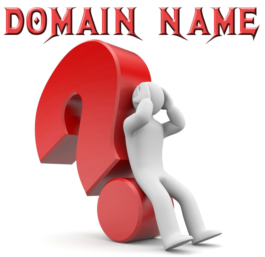 vinahost-What-is-parking-VN-domain-2