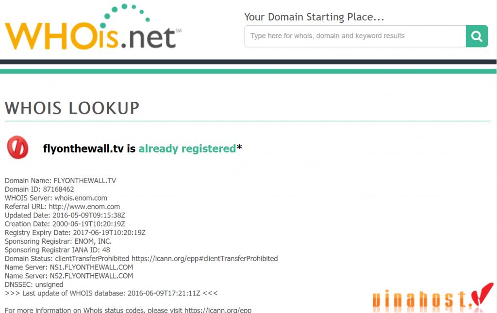 vinahost-domain-check-vietnam-with-whois-1
