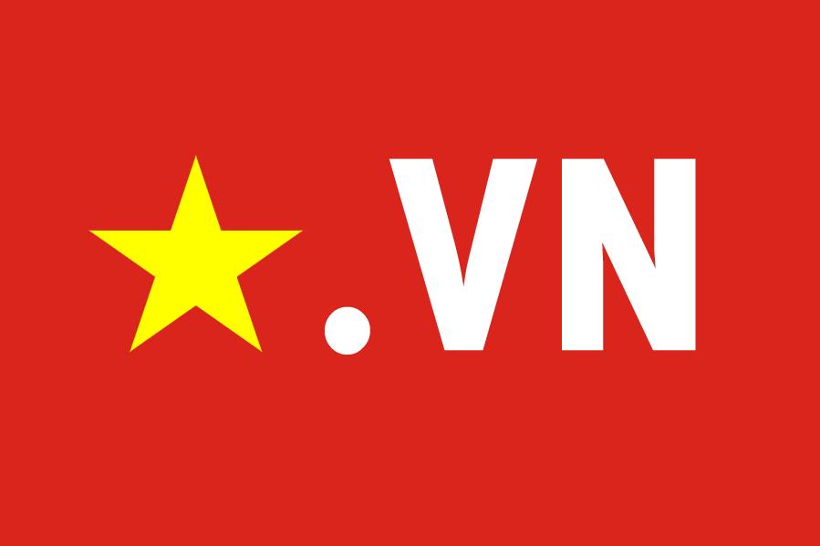 Domain Vietnam