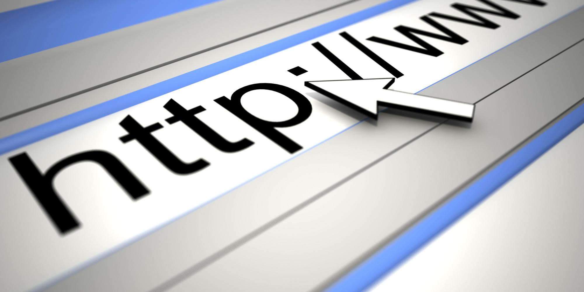 domain .com.vn